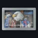 "eagles head design belt buckle<br><div class=""desc"">we the people iterum belt buckle</div>"