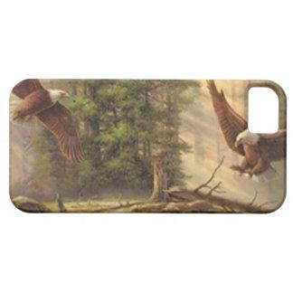 Eagles iPhone 5 Case