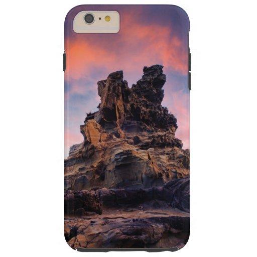 Eagles Nest, Inverloch VIC, Australia Tough iPhone 6 Plus Case