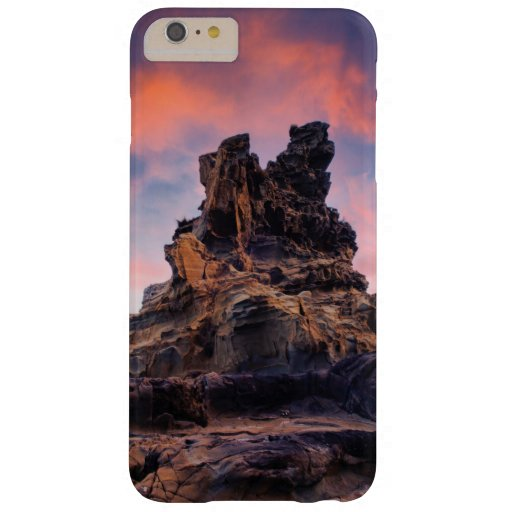 Eagles Nest, Inverloch VIC, Australia  Barely There iPhone 6 Plus Case