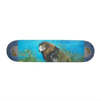 Eagles Skateboard Deck