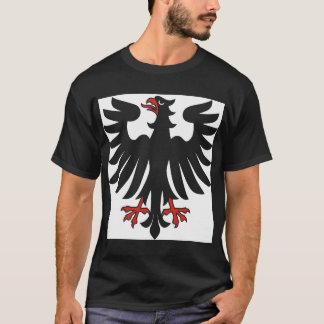 EagleShirt BlackRW T-Shirt