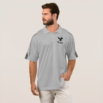 EagleTeam Polo Shirt