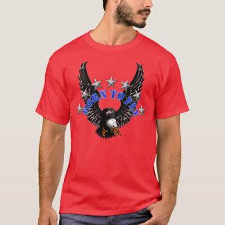 EagleX06 T-Shirt