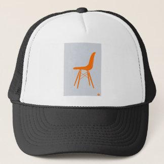 Eames Chair Trucker Hat