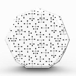 Eames-Era Black Dots Award