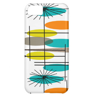 Eames Era Inspired gifts iPhone 5C Cases