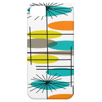 Eames Era Inspired gifts iPhone 5 Covers
