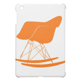 eames chair cases covers for phones tablets zazzle