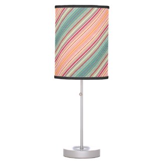 EAN This text makes no sense Table Lamp