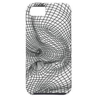 ear iPhone SE/5/5s case