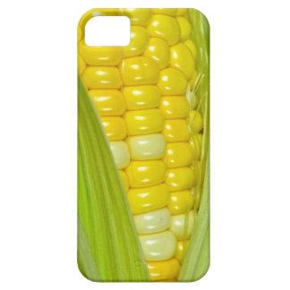 Ear Of Corn iPhone SE/5/5s Case