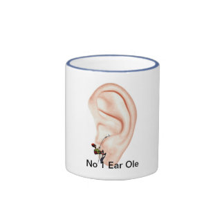 Ear Ole Mug