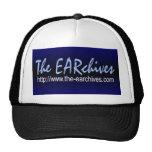 EARchives - The EARchives Trucker Hat