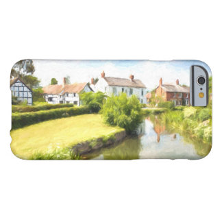 Eardisland Barely There iPhone 6 Case