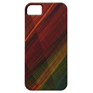 earg funda para iPhone 5 barely there