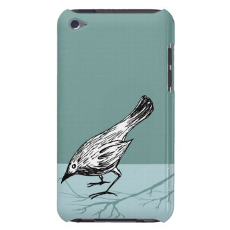 Early Bird Case-Mate iPod Touch Case