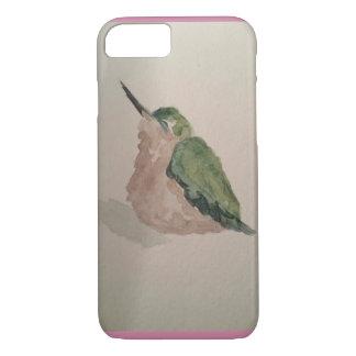 Early bird iPhone 8/7 case