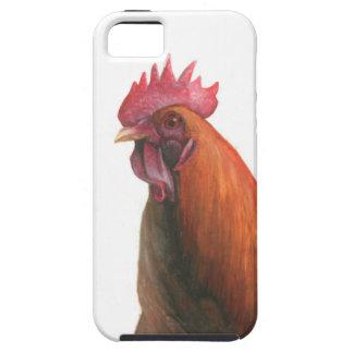 Early Bird iPhone SE/5/5s Case