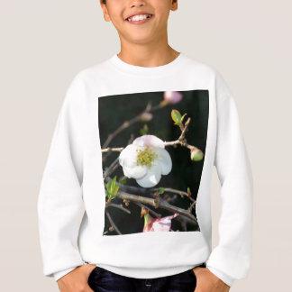 Early Bloomer Sweatshirt