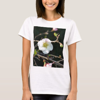 Early Bloomer T-Shirt