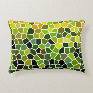 Early Fall Accent Pillow