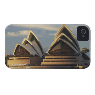 Early Light on Sydney Opera House, Sydney, New Case-Mate iPhone 4 Case