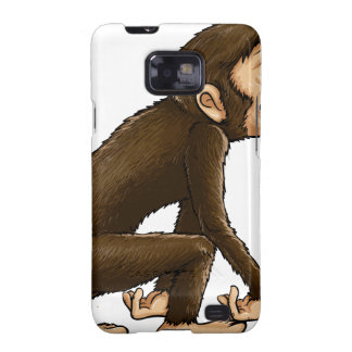 Early man galaxy s2 cases