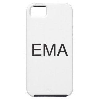 early morning business meeting.ai iPhone 5 covers