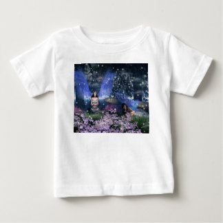 Early Morning Delight Baby T-Shirt