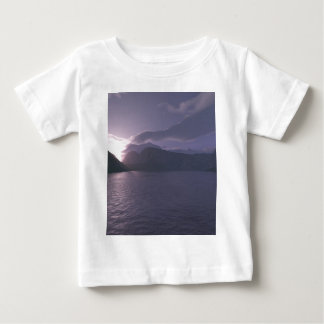 Early Morning Infant T-shirt