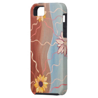Early Morning iPhone4 case iPhone 5 Cases