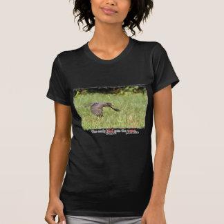 Early Shopper T-Shirt