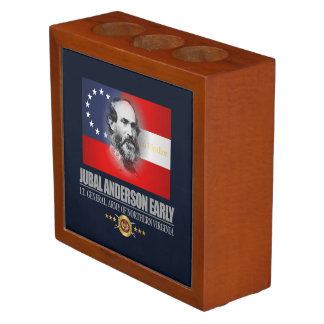 Early (Southern Patriot) Pencil/Pen Holder