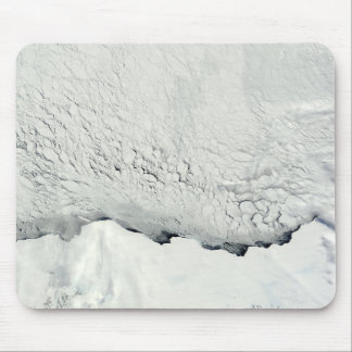 Early spring in the Antarctic Mouse Pad