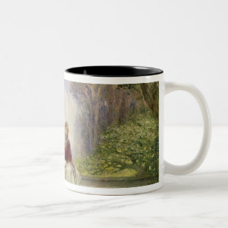 Early Summer Coffee Mugs
