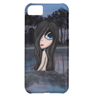 Early Sunrise iPhone 5C Covers