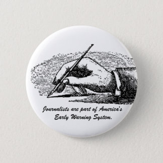 Early Warning System Button