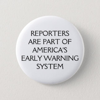 Early Warning System Reporter Button