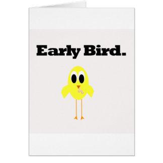 EarlyBird850X850.gif Card