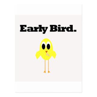 EarlyBird850X850.gif Postcard