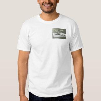 Earn extra money t shirt