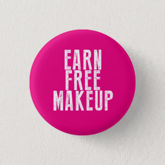 Earn Free Makeup - Younique Button