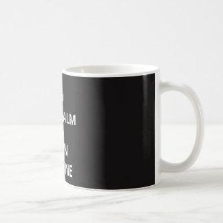 Earn Online Mug