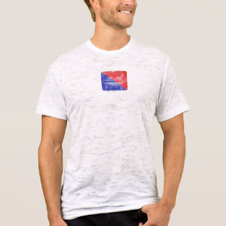 Earned T-Shirt