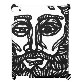 Earnest Encouraging Dynamic Respected Cover For The iPad 2 3 4