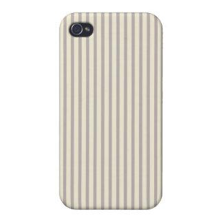 Earnest Polite Vibrant Aptitude iPhone 4/4S Case