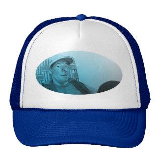 Earnest Trucker Hat