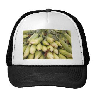 Ears of Corn Trucker Hat
