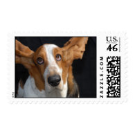Ears! Stamp